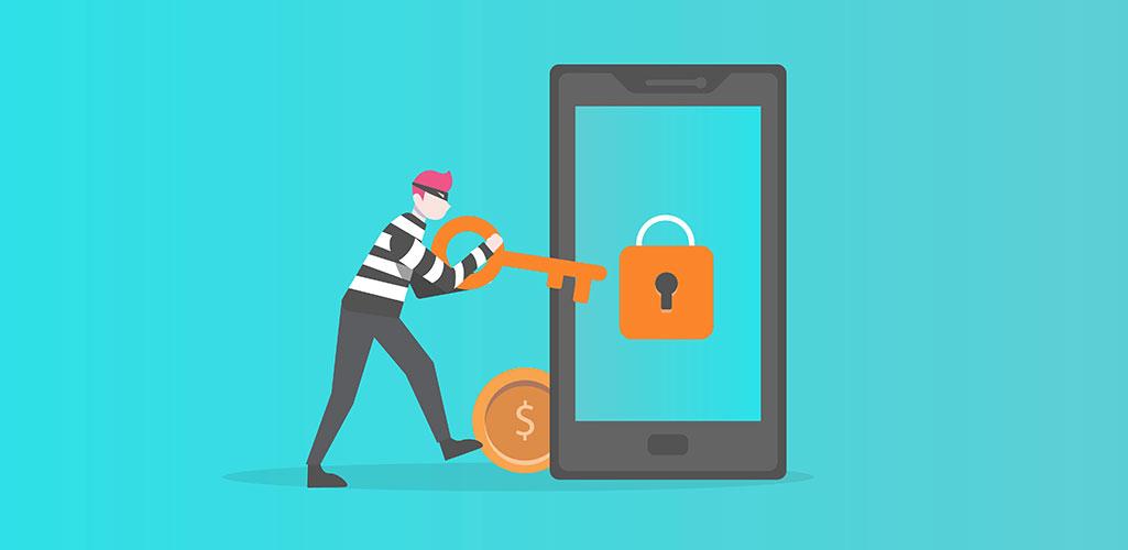 Phishing Attack Mechanics: How Cybercrime Strategy Works