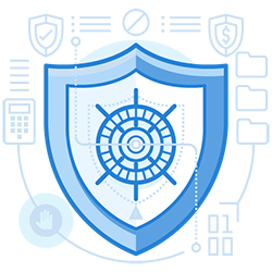 anti phishing best practices
