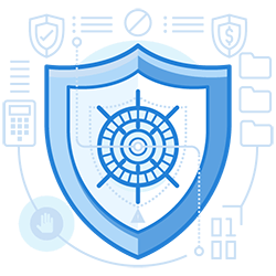 ransomware protection services