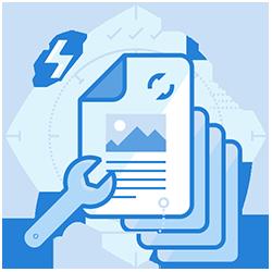 anti phishing tools