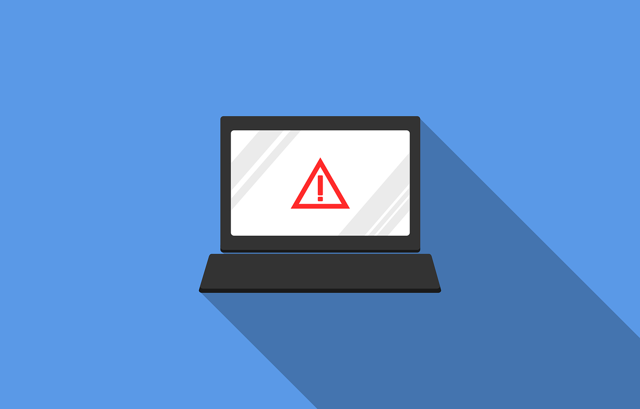 Recovering from a Phishing Attack
