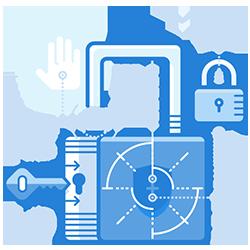 phishing attacks ransomware