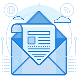 free anti phishing software
