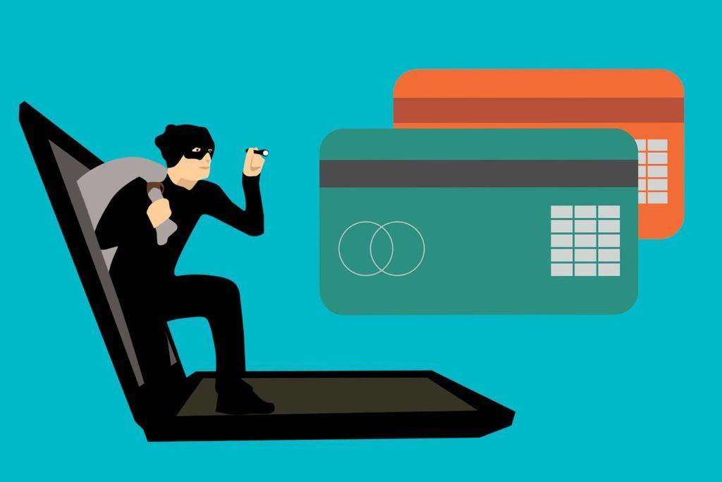 phishing attack prevention