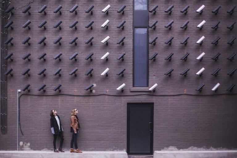 best phishing protection