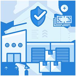anti phishing software free