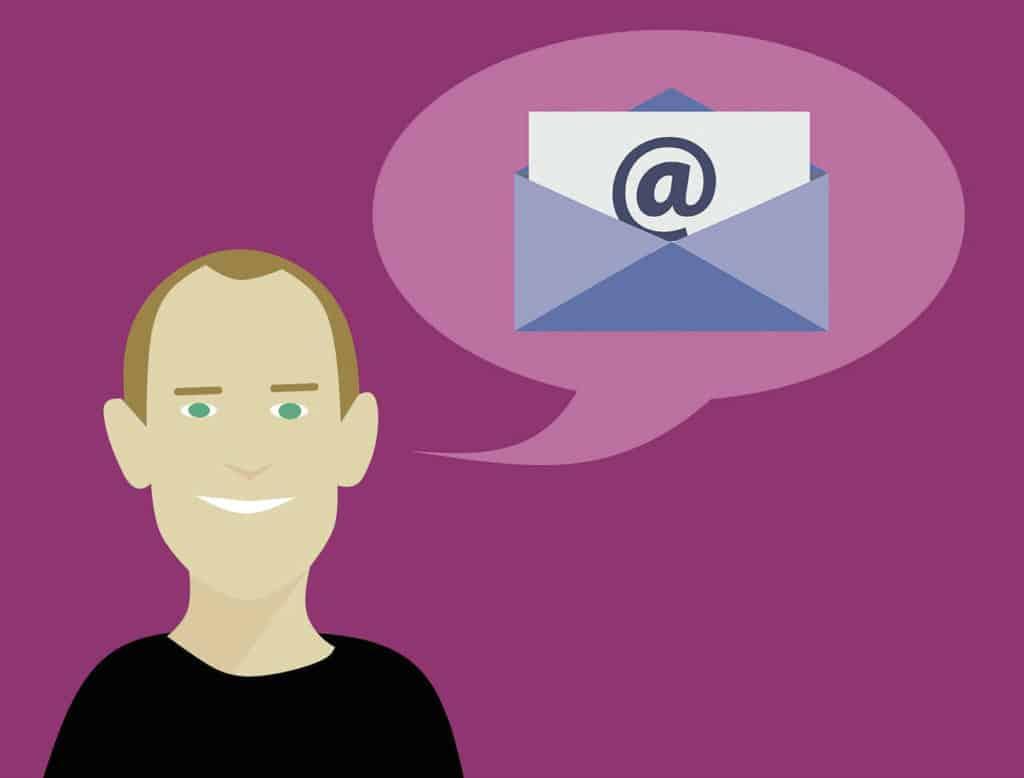 phishing prevent
