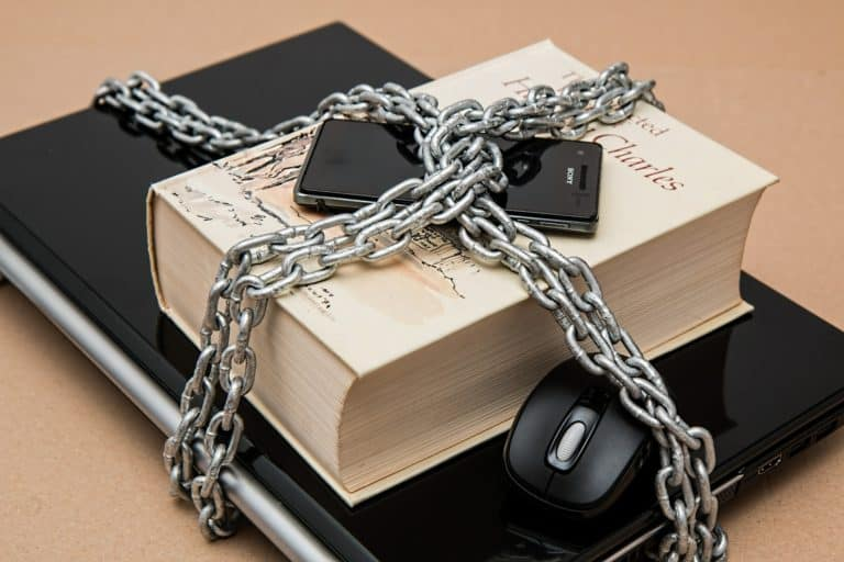 phishing email prevention