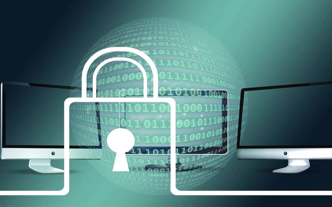 Combating the Threat of Phishing in the Modern Corporation