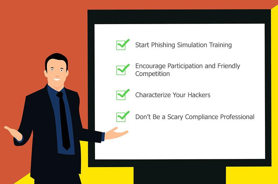 phishing prevention awareness