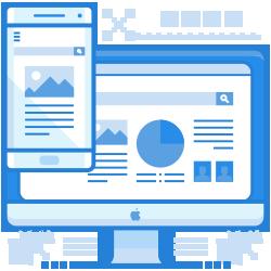 anti phishing software review