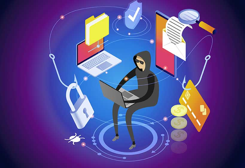 When it Comes to Phishing Attacks Today it's all About Mobile