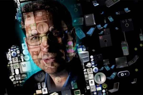 Life & Times of Kevin Mitnick – The World's Most Wanted Hacker