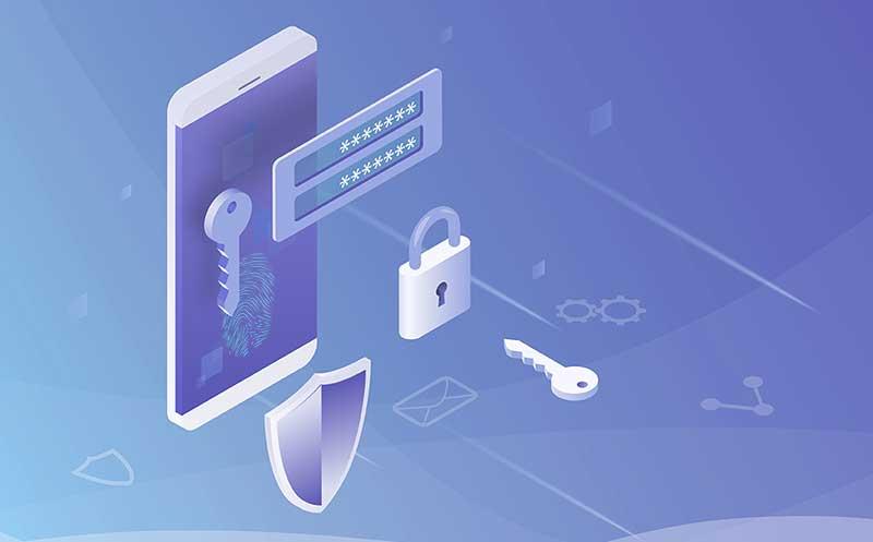 Phishing Protection for SMBs: The Good News and Bad News