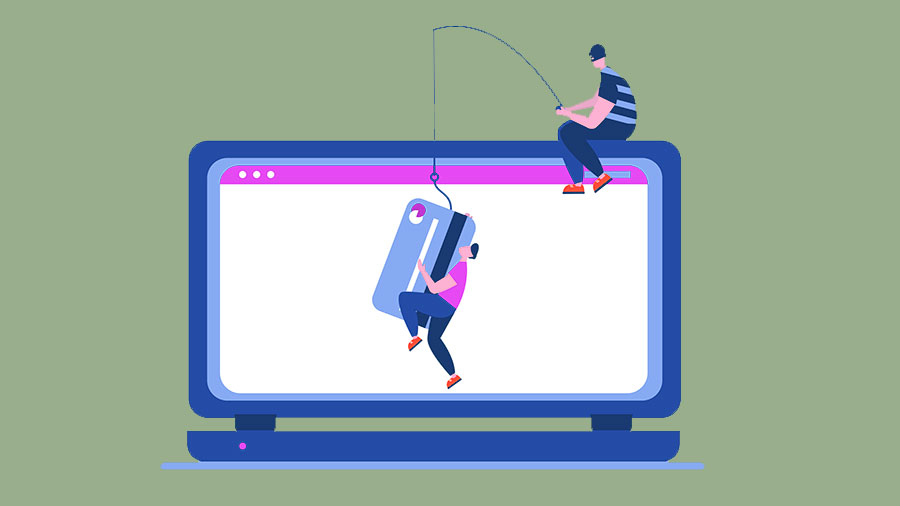 Phishing Prevention: If Users are the Weakest Link, Why is Training the Only Solution?