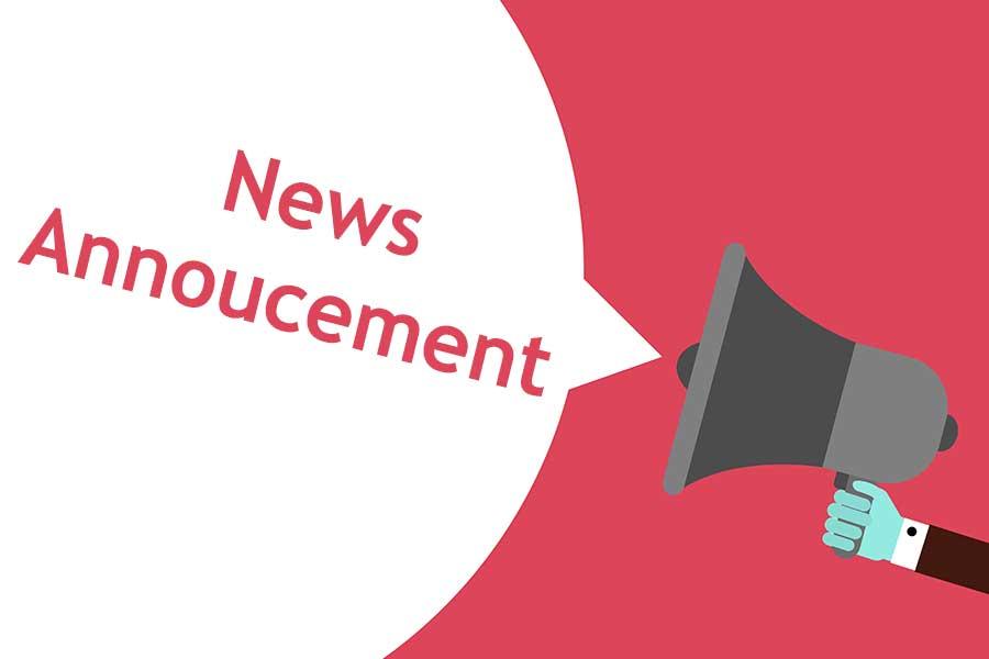 Cyber Security News Updates – June