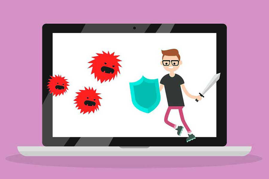 Protection From Phishing: A Growing Threat In Today's Information Age