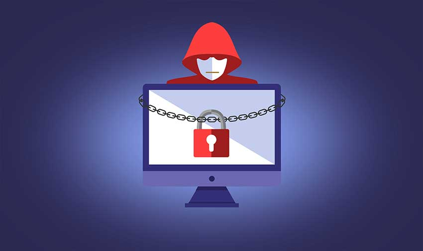 What to do If You're Hit by Ransomware