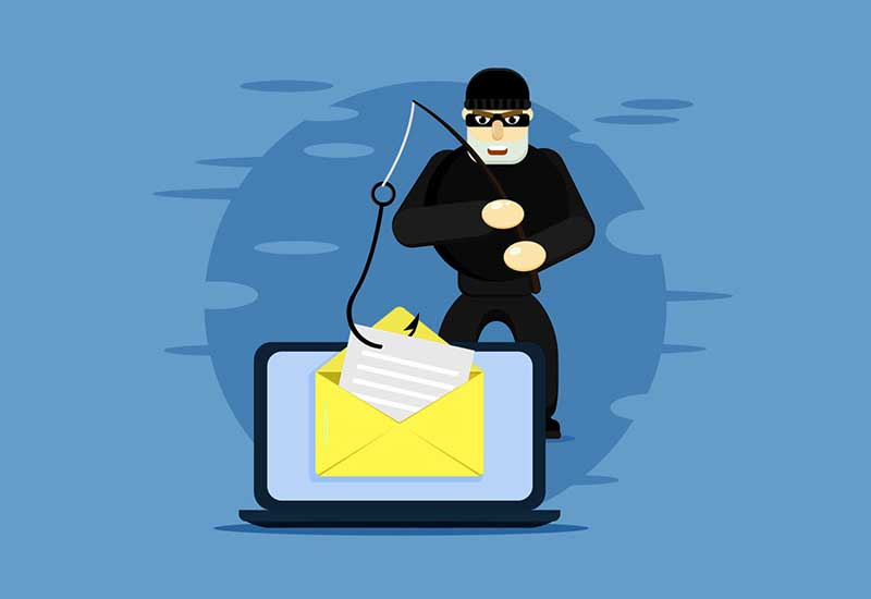 Death, Taxes and the Evolution of Phishing Attacks