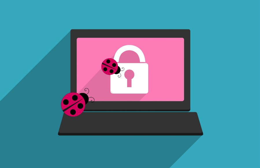 Phishing Prevention Service
