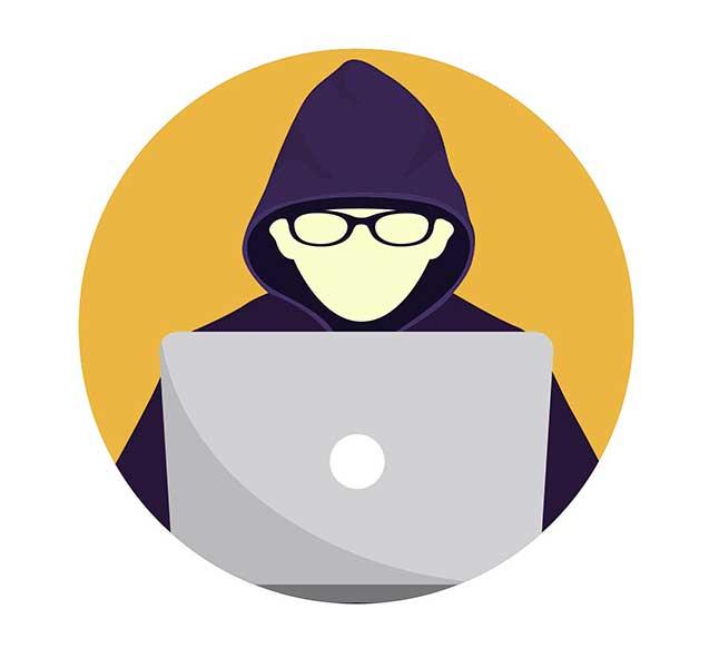 spear phishing prevention