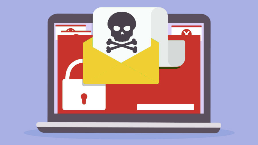 Is Paying Ransom Being Considered As The Best Way Out For Dealing With Ransomware Attacks