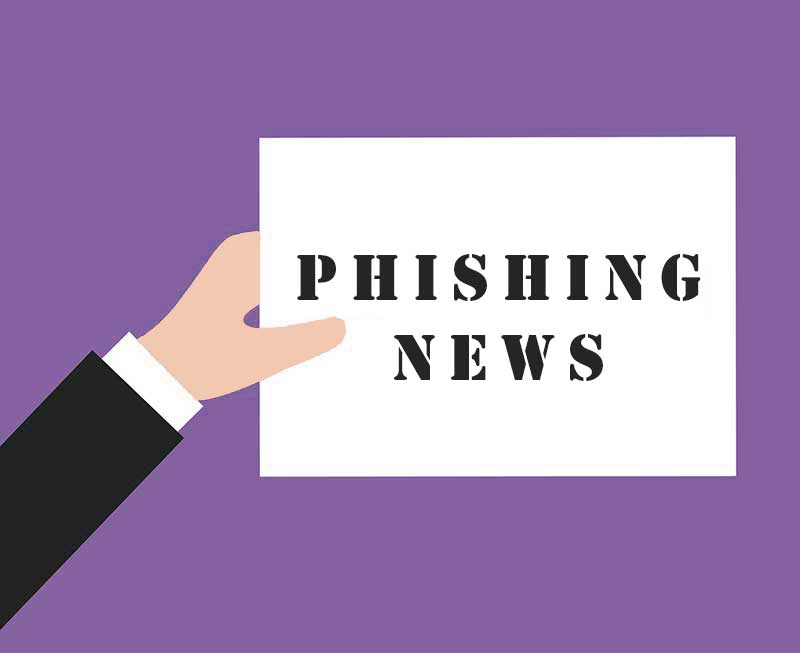 The Week In Cybersecurity