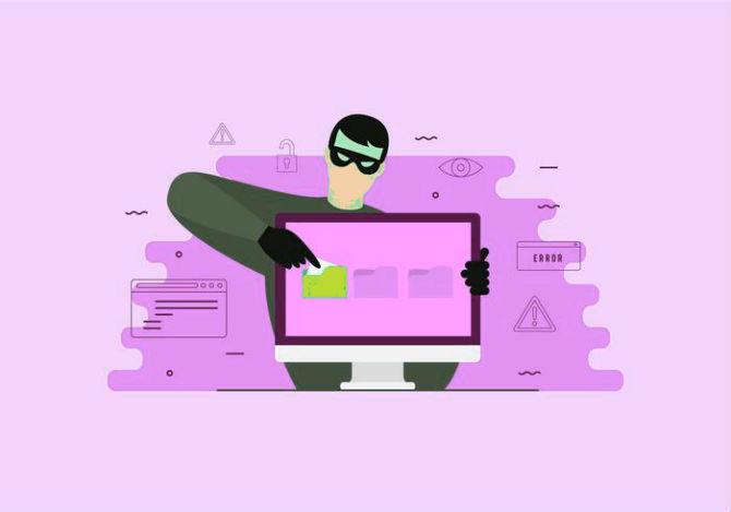 anti phishing software download