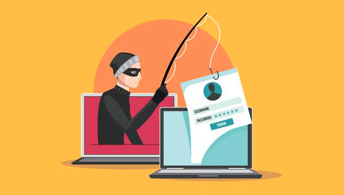 Threats From Obsolete Phishing Protection: Are You Safe?