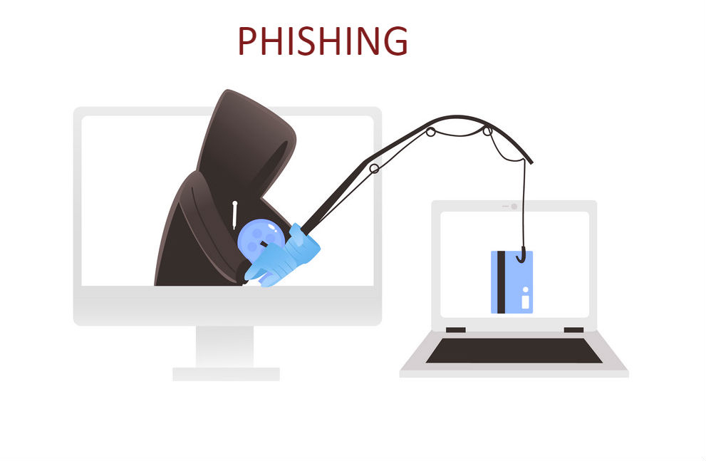 The Homograph Phishing Attack: The Antidote to Awareness Training