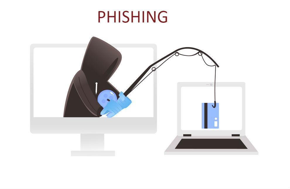 The Homograph Phishing Attack: The Antidote to Awareness Training
