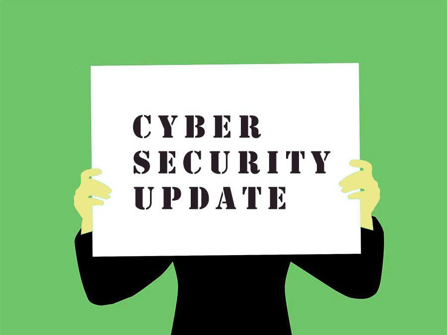 Headlines From The World Of Cybersecurity