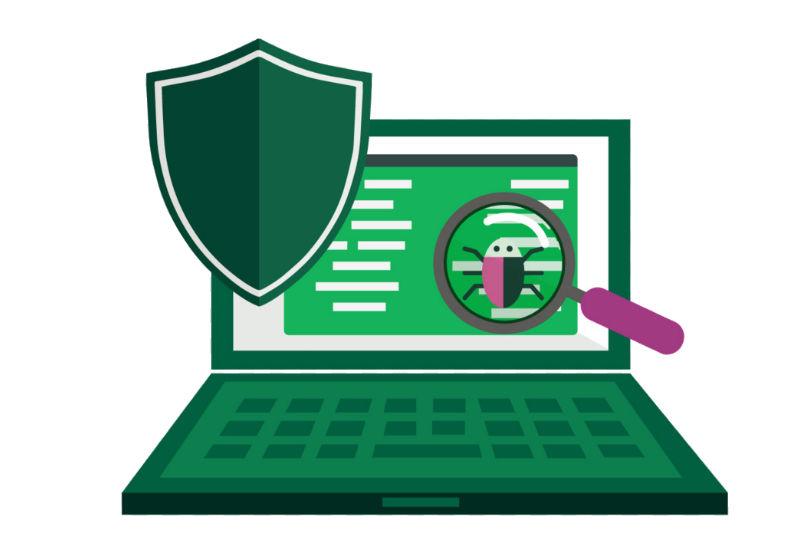phishing protection tips