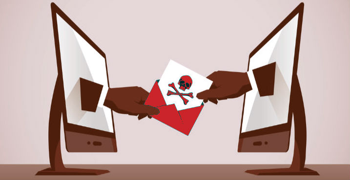 What to do If You're Hit by Ransomware – Part 2