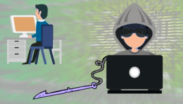 spear phishing attack prevention