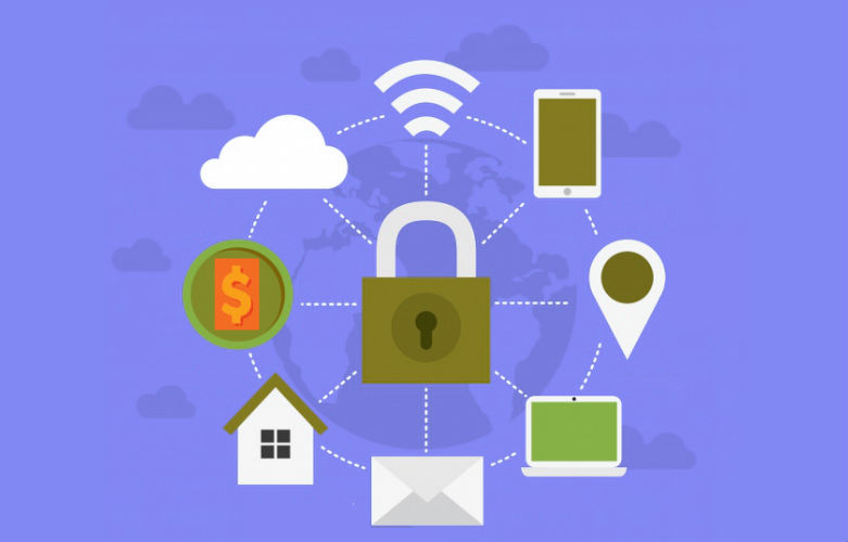 Data Breaches Are Going to Cost How Much by 2024?