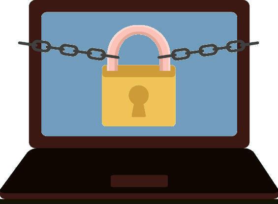 enterprise phishing protection