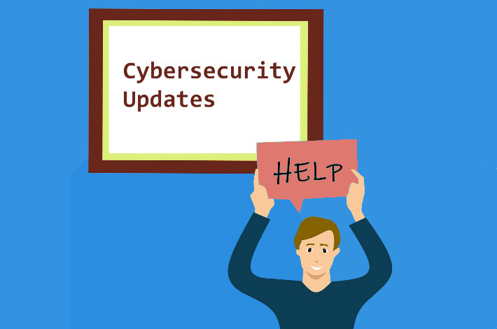 Cybersecurity Updates For The Week 38