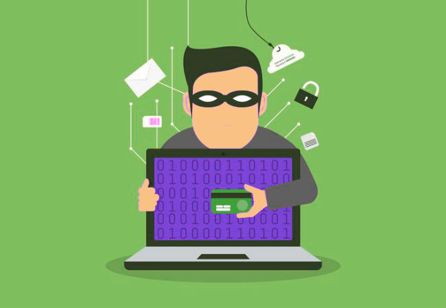Phishing Attacks: The Greatest Risk to Your Company