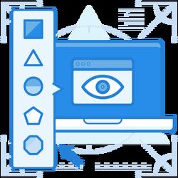 phishing prevention software