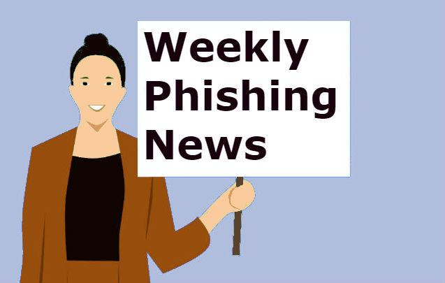 Cybersecurity Updates For The Week 40