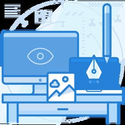 email phishing training