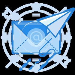 preventing spear phishing