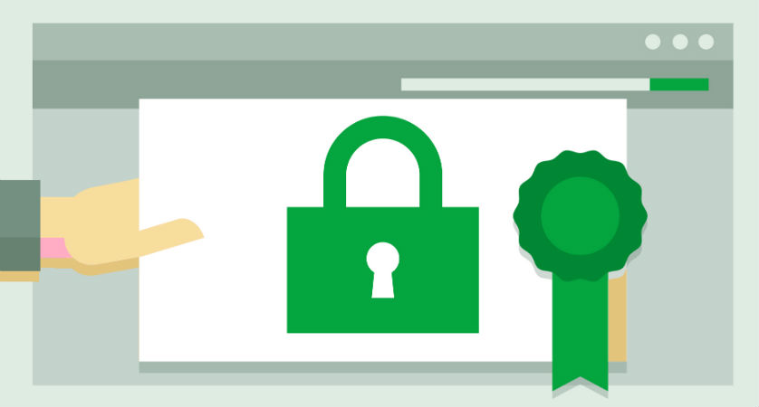 anti phishing protection