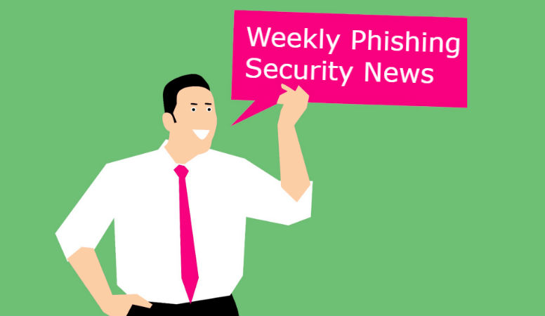 Cybersecurity Updates For The Week 48