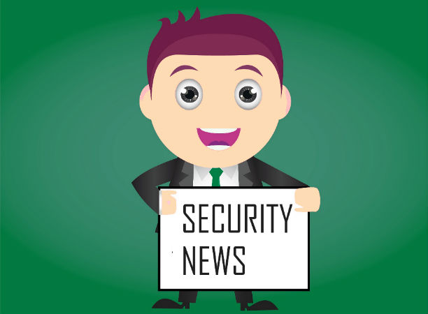 Cybersecurity Updates For The Week 47