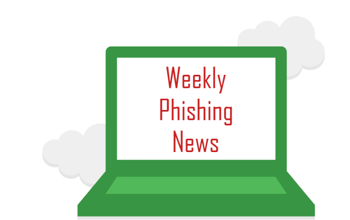 Cybersecurity Updates For The Week 49
