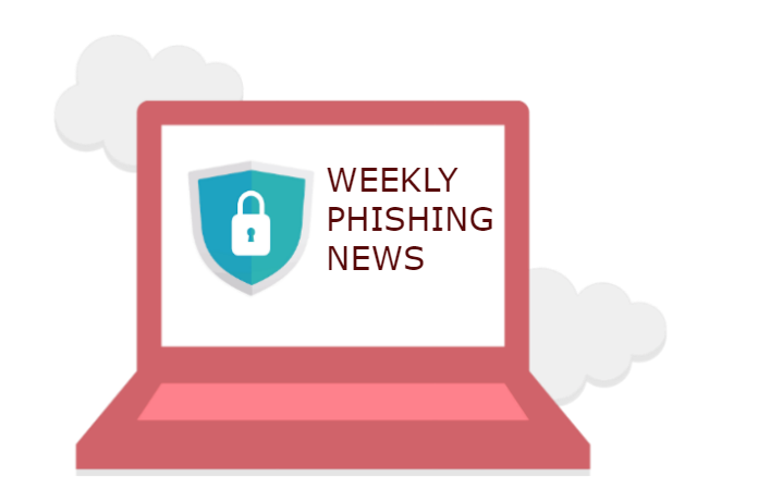 Cybersecurity Updates For The Week 52