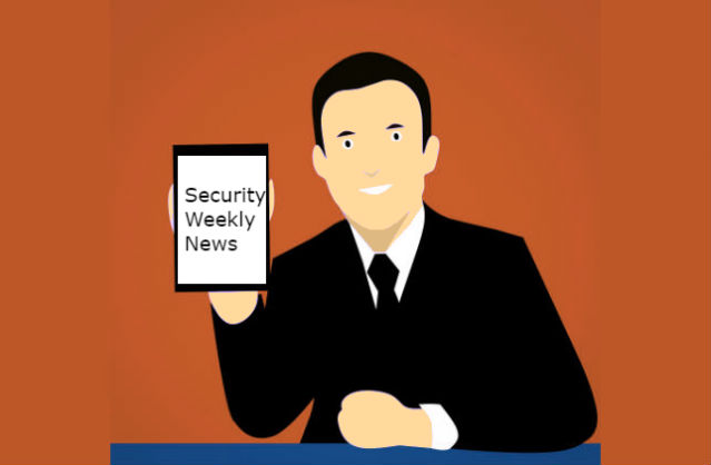 Cybersecurity Updates For The Week 2 of 2020