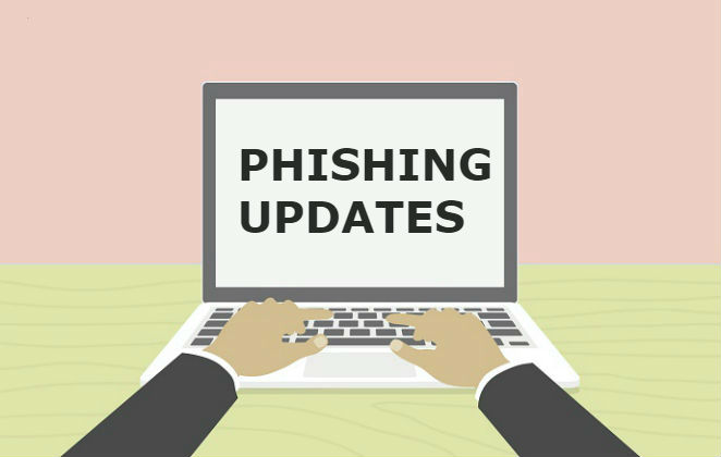 Cybersecurity Updates For The Week 1 of 2020
